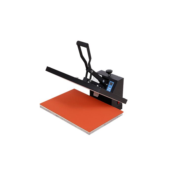 T shirt heat press machine (2)